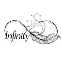 kousaiclubinfinity's blog