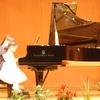 ピアノの発表会で何を着る?可愛いドレスで母も娘もテンションアップ♪