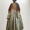 ギリシャ民族衣装・工芸品