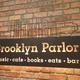 【新宿】ブルックリンパーラーに行きました【Brooklyn Parlor】