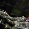 片腕マシンガール (監督:井口昇 2007年日本・アメリカ映画)