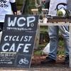 2019年のGWもサイクリストカフェやります!