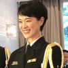 東郷の杜音楽祭・スピンオフ② 制服にまつわるトピック