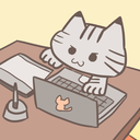 motsariのブログ