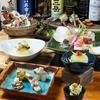 【オススメ5店】横須賀中央・三浦・久里浜・汐入(神奈川)にある和食が人気のお店