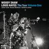 Woody Shaw, Louis Hayes: The Tour Volume One (1976) 速度感溢れるソロが延々続く逸品そしてショウの子息のこと