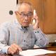 【新人必見】緊張する電話応対に慣れるためのアクションプラン6選
