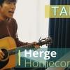【TAB譜・歌詞】Herge / Homecomings【弾き語り】