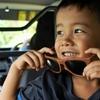 【アペルイ写真集 vol.1】子供たちが教えてくれた大切なこと