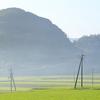 ソロキャン西日本一周の旅をする 32日目