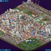 TheoTownプレイ日記① 都市開発ゲームテオタウンを始めてみた
