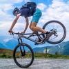 スポーツバイクはママチャリよりも利便性が優れている