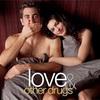 映画②【LOVE&OTHER  DRUGS】