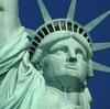 海外留学生活のおはなし①ニューヨーク語学学校その1