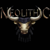 【Neolithic】一人で制作した新石器時代RTS【Kickstarter】