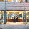【韓国ソウル旅行】梨泰院(イテウォン)のおしゃれショップと韓国人の友達と人気のご飯屋さんへ!