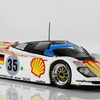 ダウアー・962LM No.35  Le Mans 1994