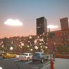 【アセット紹介】Dreamteck Splines でスプライン曲線に沿った移動をさせる【Unity】
