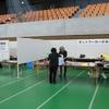 ネットワーカーかみすが「かすみフェスタ2019・消費生活展」に参加しました。