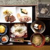 自炊の方法を変えたら食費が1万円以上安くなった話
