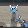 【ロボクラフト】 武器パーツ編 Proto-Seeker(プロトシーカー)