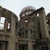 2泊3日で広島、岡山旅行。世界遺産2つも行っちゃいました。