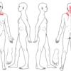 29w逆子症例 横子 整動鍼・活法での改善例