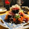 魚盛(北新地)