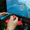 Nintendo Switchからインディーズゲームに着目されている人にPCのゲームプラットフォームSteamをオススメしたい