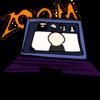 はじめてのZoomミーティング。〜なるほど、Zoomが良いという意味がわかった〜