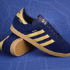 ADIDAS ORIGINALS GAZELLE GTX CITIES 'MILAN'(SIZE? EXCLUSIVE)