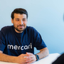 "Making the ""Go Bold"" choice—Why the creator of the No.1 app in Lebanon joined Mercari"
