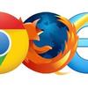 Sebutkan 5 Web Browser? Inilah Jawabannya