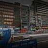 大阪市阿倍野区のローンズよしきはヤミ金ではない正規のローン会社です。