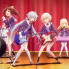 5月31日/今日見たアニメ
