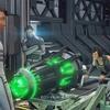 【XCOM2】プレイ日記#2 船の機能をフル稼働させるために変換機を回収。そして、エイリアンが気持ち悪い。。