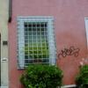 イタリアに行くなら、ANAマイルとデルタスカイマイルのどっちが使いやすい???