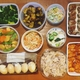 【作りおき】今週(6/26~30)の常備菜は10品でした。