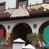 カー二バル、La Palma島、No.1