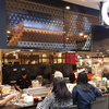 BANGKOK:Tokyo Teppanyaki Cuisine