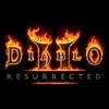 【2021年5月最新版】ディアブロ2 リザレクテッドの最新情報まとめ。発売日はいつ?どんなゲーム?