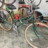 おもしろ自転車のカスタム~~