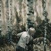 Kurt Elling カート・エリング / Secrets Are The Best Stories