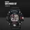 人気腕時計!!RANGEMAN GW-9400J-1JF