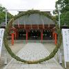 博多の住吉神社