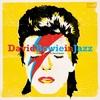ボウイのジャズアレンジ・ナンバーが聴ける『David Bowie In Jazz』はボウイファン必聴盤だ!