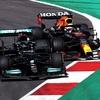 F1 第3戦 ポルトガルGP 第4戦 スペインGP  レビュー ~F1の凄さを分かりやすく解説~