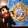 『ミキランジェロ・ギフト』でお買い物~ミラコスタのコスチュームを着たミッキーの不在に( ;∀;)ミラコスタリベンジを誓います!!~Disney旅行記・2016年3月・真実の話【21】