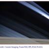 ザ・サンダーボルツ勝手連  [Prediction 2・ Saturn's Surprises Will Point to Electrical Origins予測2・土星の驚きは電気的起源を指し示す]