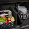 スペインマツダがCX-30に追加された「Smart Cargo Box」の説明動画とマニュアルを公開。